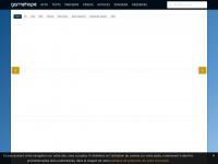 gamehope.com