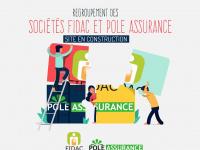 poleassurance.fr