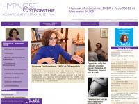 osteo-osteopathe-osteopathie-paris.fr