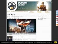starwars-holonet.com