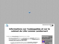 osteopathe-lille-lomme.fr