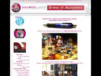 xavbox.info