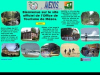 ot-mezos.fr
