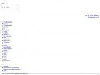 oubouger.fr
