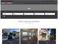 ouest-habitat.fr