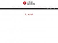 leblogducinema.com