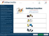 outillage-francilien.fr
