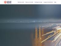 outillageindustriel.fr