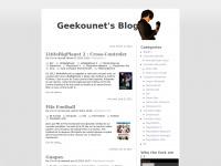 geekounet.blog.free.fr