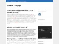 p2v.fr