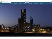 pa-technologies.fr