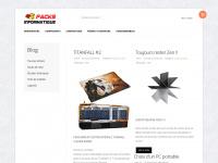packs-informatique.fr