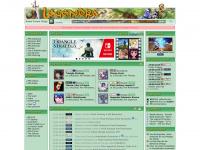 legendra.com