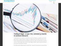 librairieegrevilloise.fr