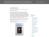 saintbrice-info-rt.blogspot.com