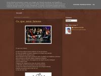 stephanevictor.blogspot.com