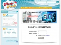 fleepflash.com