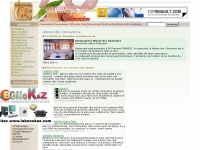 annuaire-clementine.com