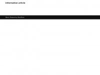 plulz.com