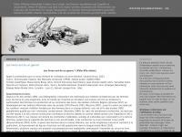 histoire-du-livre.blogspot.com