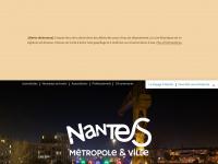 nantesmetropole.fr