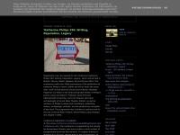 earlymodern-lit.blogspot.com