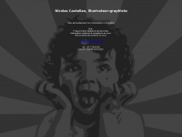 nicolascastellan.fr