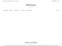 tourisme-midi-pyrenees.com