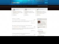 krizalys.com