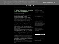 latavernedudogeloredan.blogspot.com