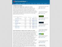 ton-casinoenligne.com