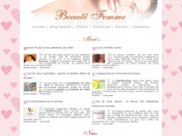 beaute-femme.org