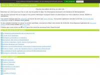livrespourtous.com