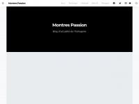 montres-passion.fr
