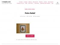 i-creaplus.com