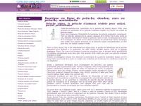 collection-peluche.com