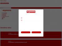 ergonoma.com