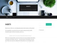 mirti.com