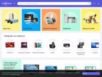 shopmania.fr Thumbnail