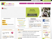 achat-ville.com