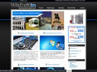 websitin.fr