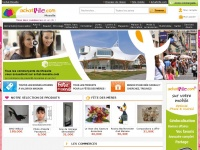 achat-moselle.com
