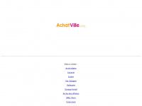 achat-bearn.com