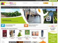 achat-saone-et-loire.com