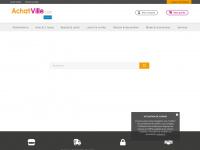 achat-savoie.com