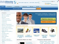 solostocks.com.mx
