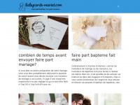 babycards-mariat.com
