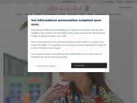 allee-du-foulard.com