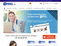 peel.fr
