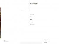 annuaire-bons-plans.com